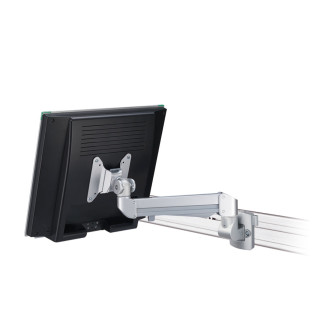 Monitor-arm-EA-119_3_Complement