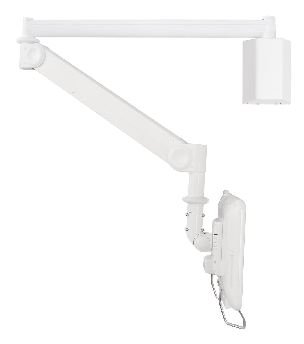 Hospital Monitor Arm Manufacturer In UK